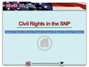 civil-rights-page-graphic